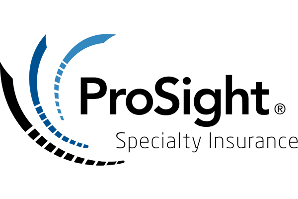 ProSight Specialty Insurance Logo Vector PNG