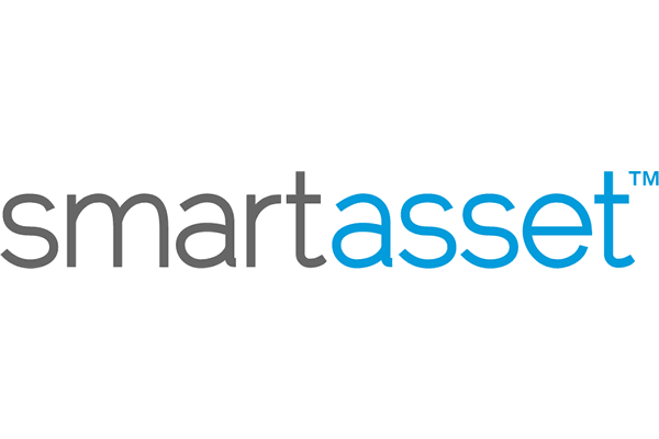 SmartAsset Logo Vector PNG