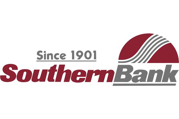 Southern Bank Logo Vector PNG
