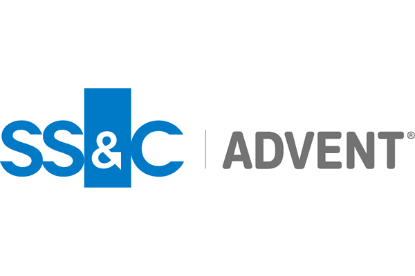 SS&C Advent Logo Vector PNG