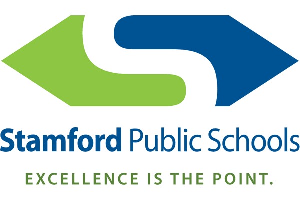 Stamford Public Schools (SPS) Logo Vector PNG