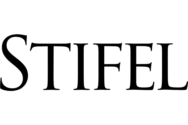 Stifel Logo Vector PNG