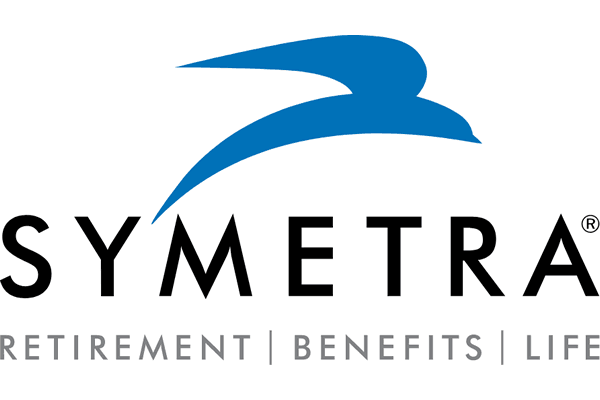Symetra Financial Corporation Logo Vector PNG