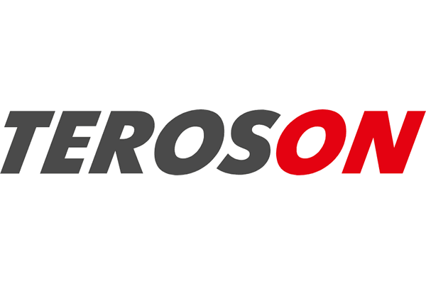 Teroson Logo Vector PNG