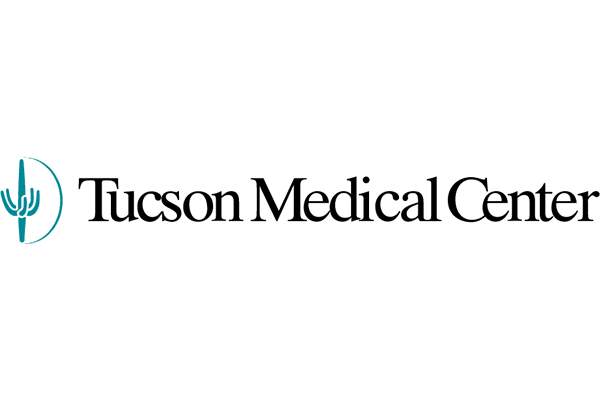 Tucson Medical Center Logo Vector PNG