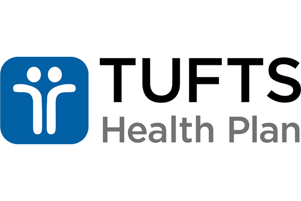 Tufts Health Plan Logo Vector PNG