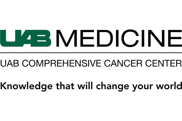 UAB Medicine Logo Vector PNG