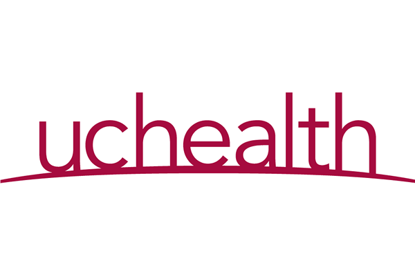 UCHealth Logo Vector PNG