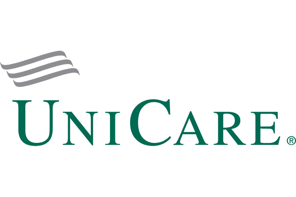 UniCare Logo Vector (.SVG + .PNG)