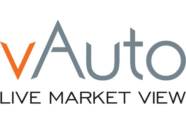 vAuto Logo Vector PNG