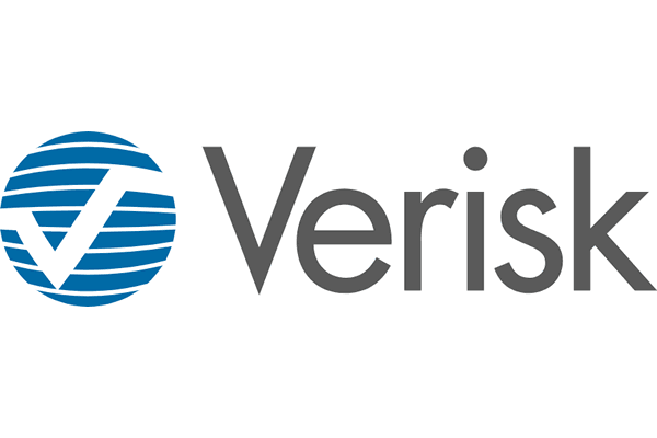 Verisk Analytics Logo Vector PNG