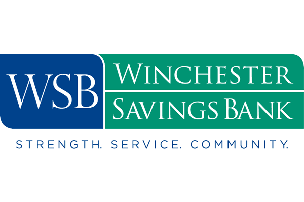 Winchester Savings Bank Logo Vector PNG