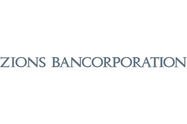 Zions Bancorporation Logo Vector PNG