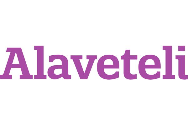 Alaveteli Logo Vector PNG