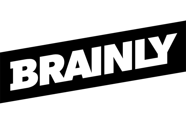 Brainly Logo Vector PNG