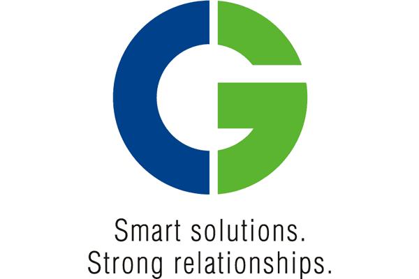 Crompton Greaves Logo Vector PNG