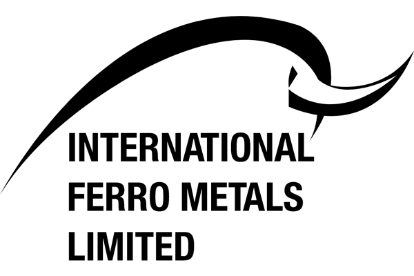 International Ferro Metals Limited (IFM) Logo Vector PNG