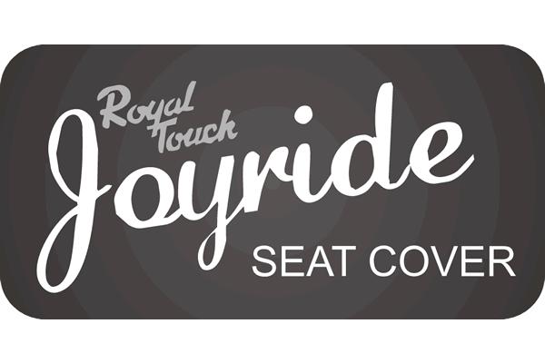 Joyride Logo Vector PNG