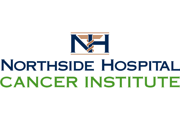 Northside Hospital Cancer Institute Logo Vector PNG