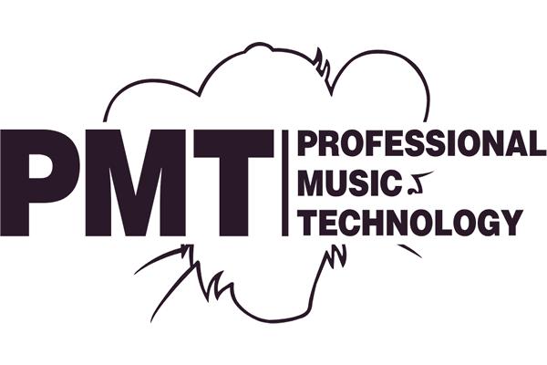 PMT Online Logo Vector PNG
