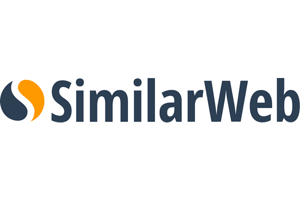 SimilarWeb Logo Vector PNG