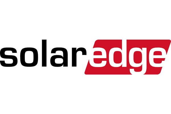SolarEdge Logo Vector PNG