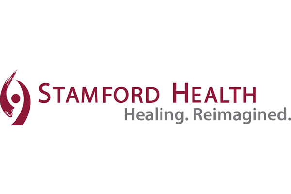 Stamford Health Logo Vector PNG