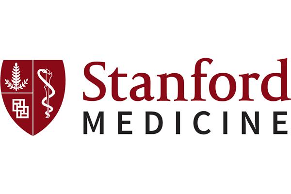 Stanford Medicine Logo Vector PNG
