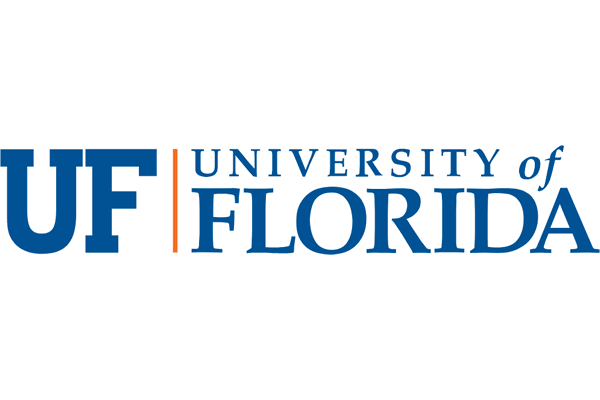University of Florida Logo Vector PNG