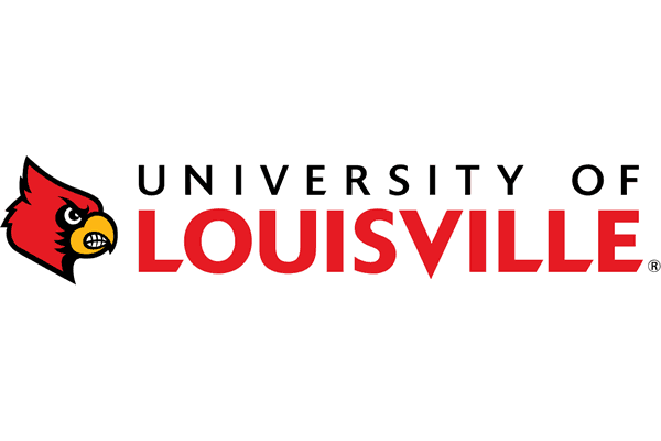 University of Louisville Logo Vector PNG