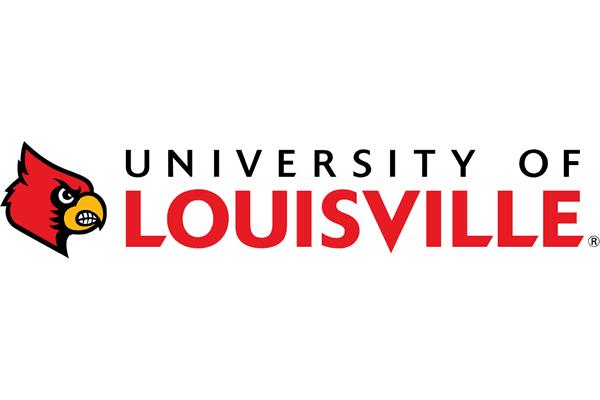 University of Louisville Logo Vector PNG