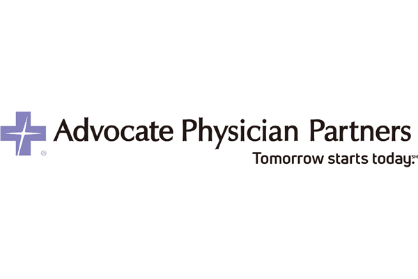 Advocate Physician Partners (APP) Logo Vector PNG