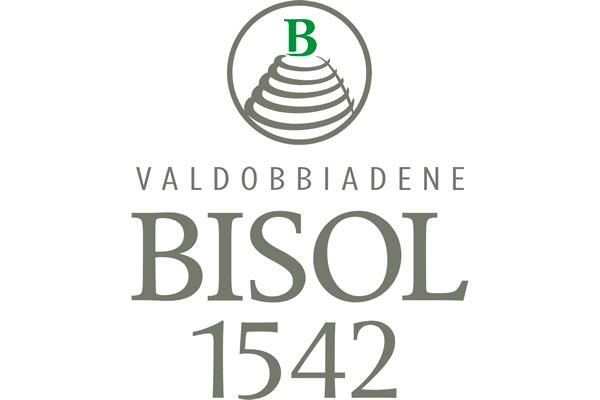 Risultati immagini per bisol logo