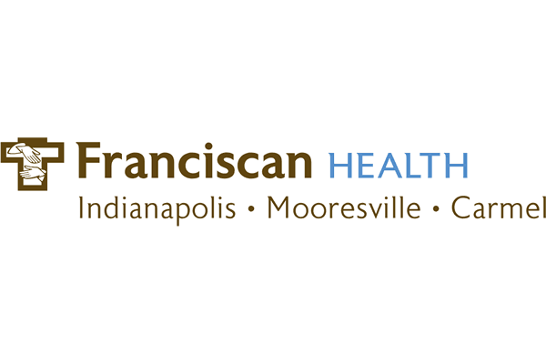 Franciscan Health Logo Vector PNG