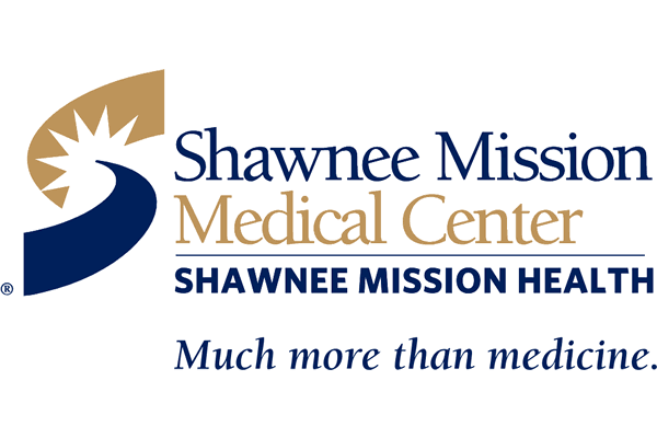 Shawnee Mission Medical Center Logo Vector PNG