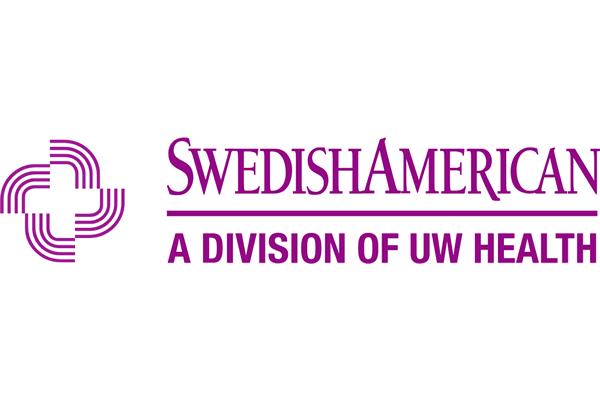 SwedishAmerican Logo Vector PNG