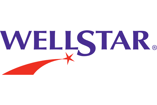 WellStar Health System Logo Vector PNG