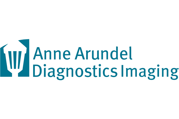 Anne Arundel Diagnostics Imaging Logo Vector PNG