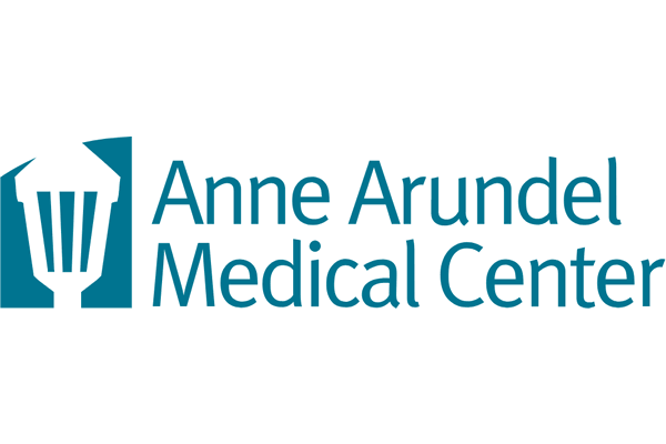 Anne Arundel Medical Center Logo Vector PNG