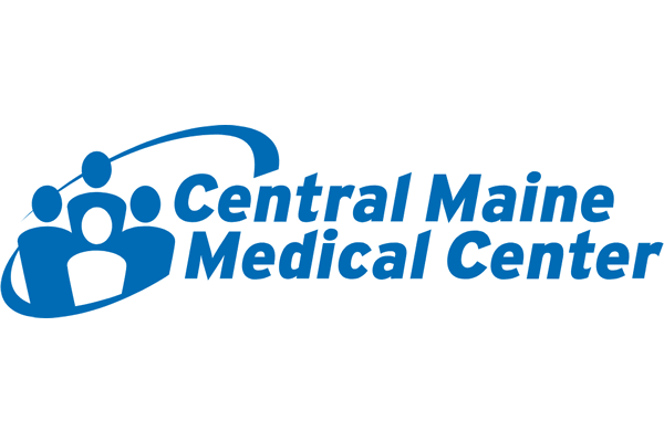 Central Maine Medical Center Logo Vector PNG