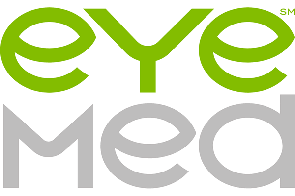 EyeMed Logo Vector PNG