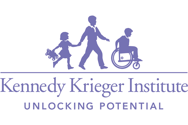 Kennedy Krieger Institute Logo Vector PNG