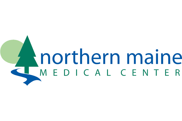 Northern Maine Medical Center Logo Vector PNG