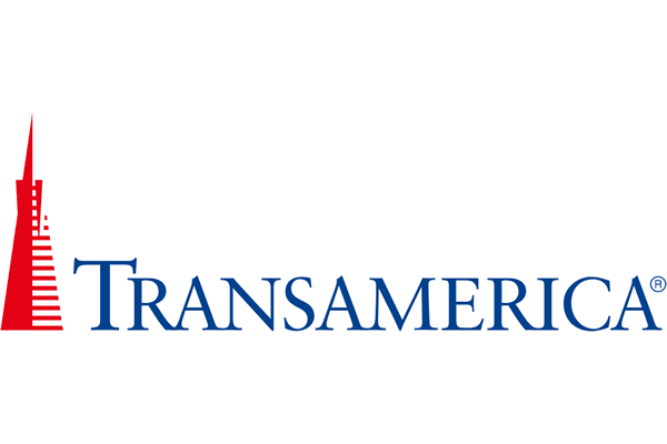 Transamerica Retirement Solutions Logo Vector PNG