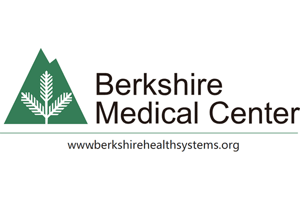 Berkshire Medical Center Logo Vector PNG