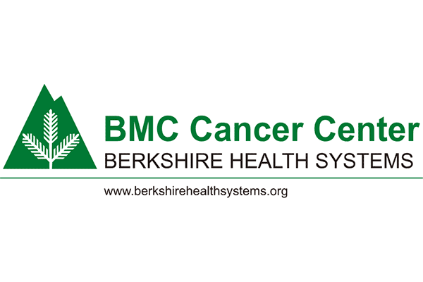 BMC Cancer Center BERKSHIRE HEALTH SYSTEMS Logo Vector PNG