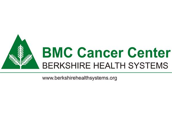 BMC Cancer Center BERKSHIRE HEALTH SYSTEMS Logo Vector PNG