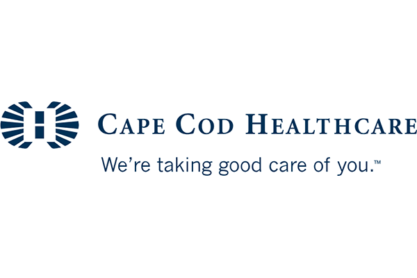 Cape Cod Healthcare Logo Vector PNG