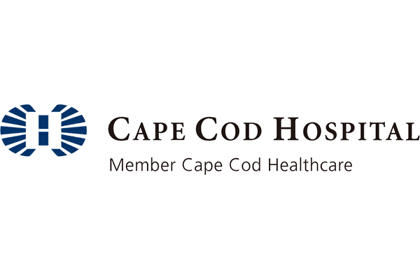 CAPE COD HOSPITAL Logo Vector PNG