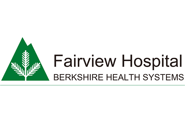 Fairview Hospital BERKSHIRE HEALTH SYSTEMS Logo Vector PNG